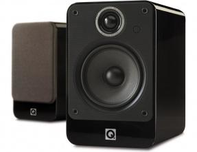 Q Acoustics 2020i Coppia diffusori acustici
