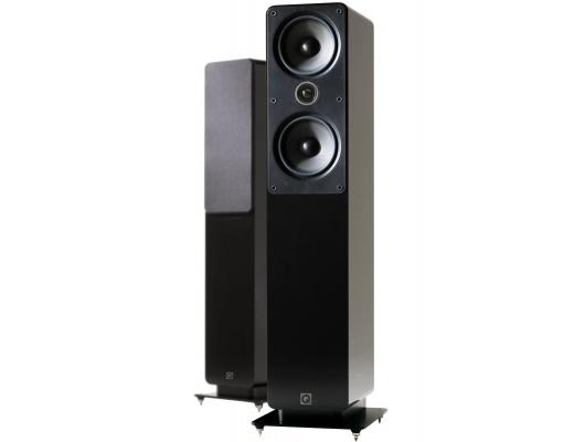 Q Acoustics 2050i Loudspeakers pair