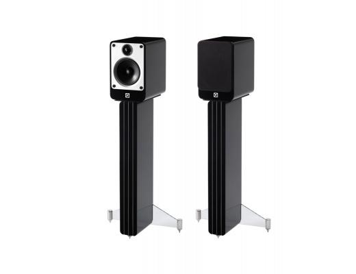 Q Acoustics Coppia Stand per diffusori Concept 20