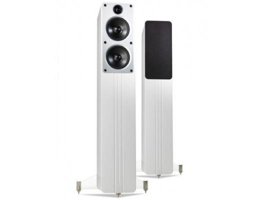 Q Acoustics Concept 40 Coppia diffusori acustici