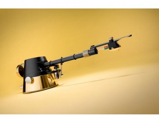 Viv Lab Rigid Float RF/Ha Braccio per giradischi