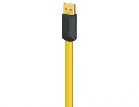 Cavo USB WireWorld Chroma