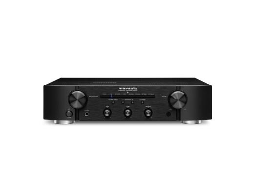 Marantz PM6005 Integrated Amplifier