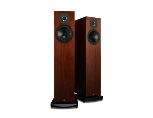 Kudos Audio Cardea C20 Coppia diffusori acustici