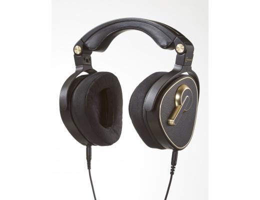 Crosszone CZ-1 Cuffie Stereo con fronte sonoro esterno