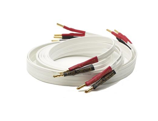 TCI Anaconda Bi-wire Cavo per diffusori [b-Stock]