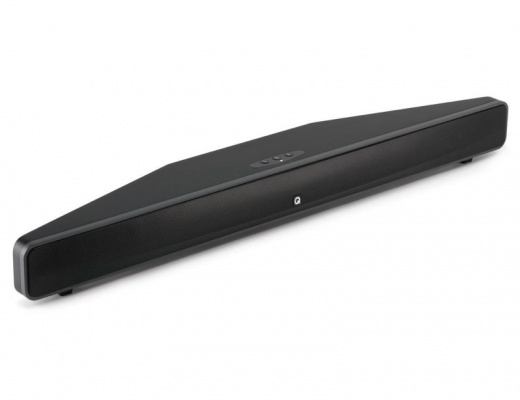 Q Acoustics Media 4 Soundbar [usato]