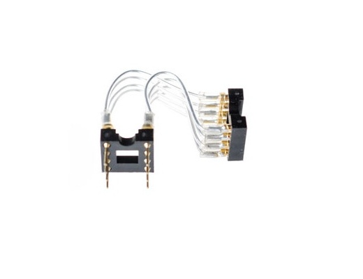 Burson Audio Opamp Extension legs