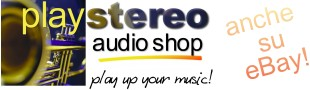 playstereo-com