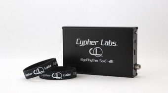 prod-cypherlabs_solodb.jpg