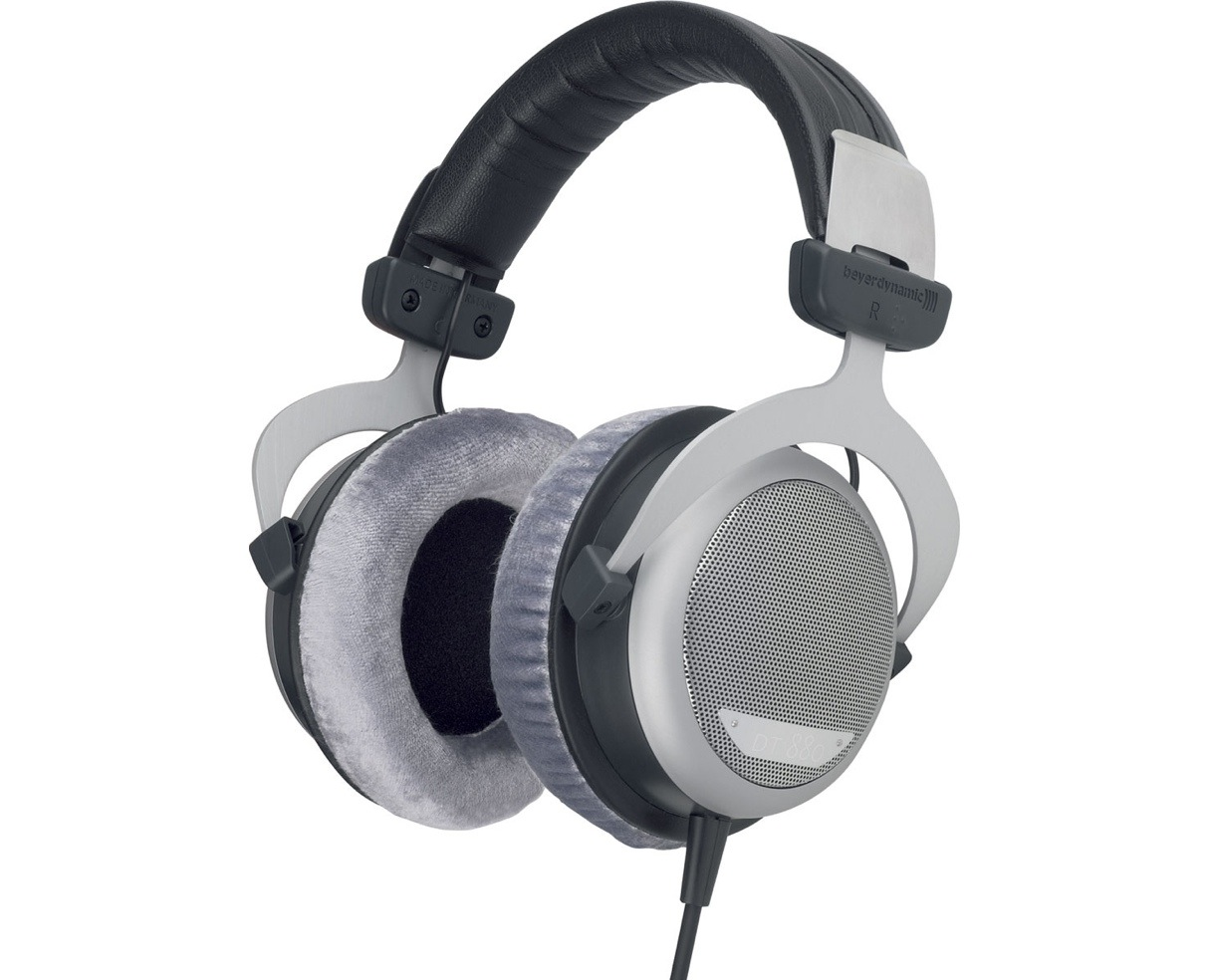 Beyerdynamic DT-880 EDITION Headphones