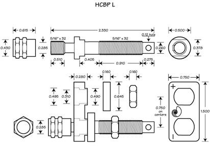 prod_cardas_binding_posts_hcbp_l_specs.j