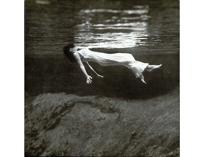 Bill Evans Jim Hall - Undercurrent - CD