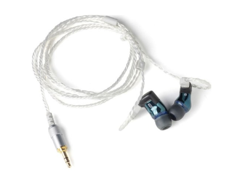FiiO RC-UE2 High quality cable for Ultimate Ears earphones