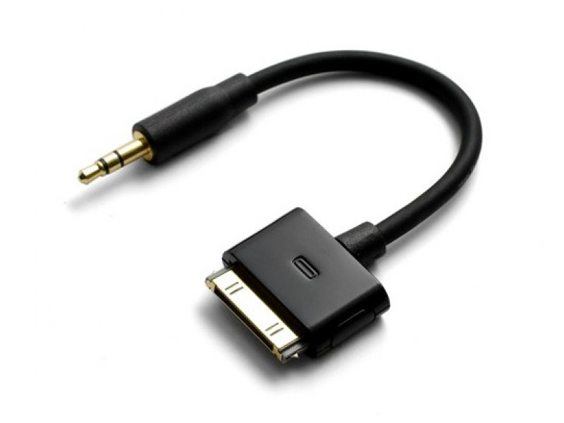 FiiO L3 Cavo alta qualit� iPod/iPhone mini-jack