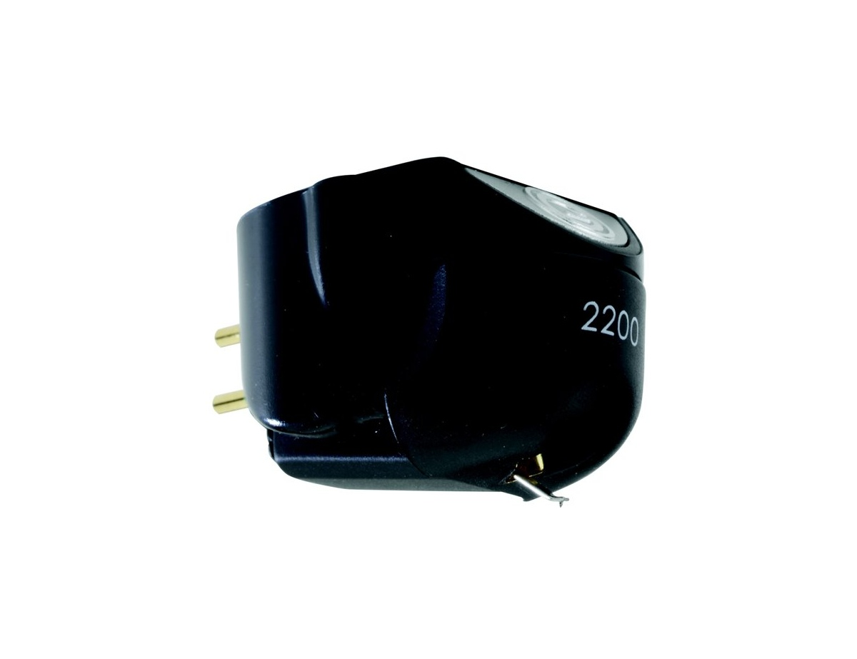 Goldring 2200 Phono Cartridge
