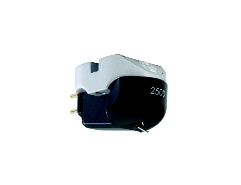Goldring 2500 Phono Cartridge