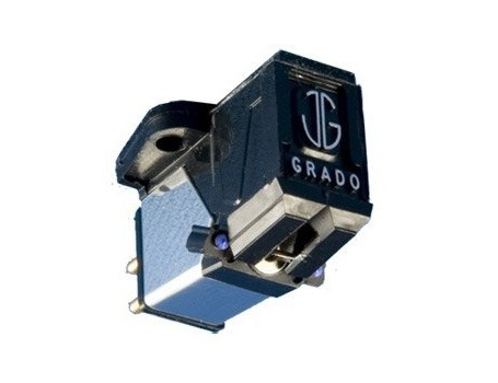 Grado Prestige Blue 1 Phono Cartridge