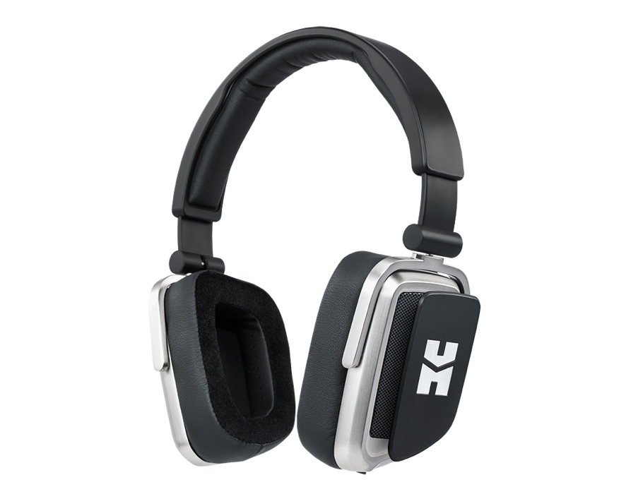 HifiMan Edition S Open/Closed Back, On-Ear, Dynamic Headphones