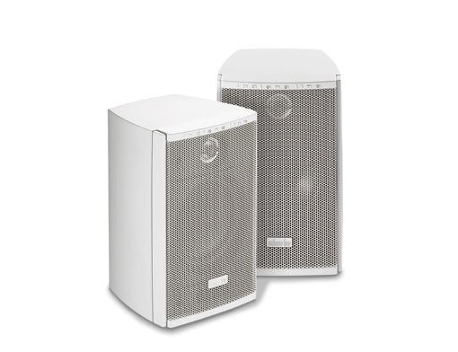 Indiana Line Nano Loudspeakers pair