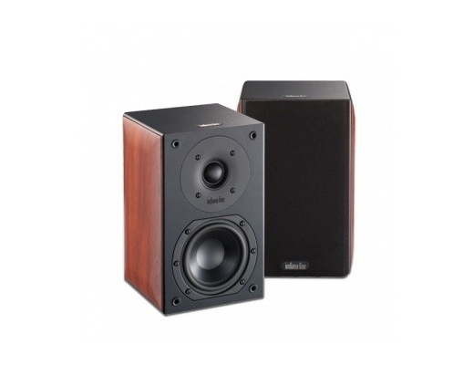Indiana Line Nota 240 Loudspeakers pair - Ex Demo