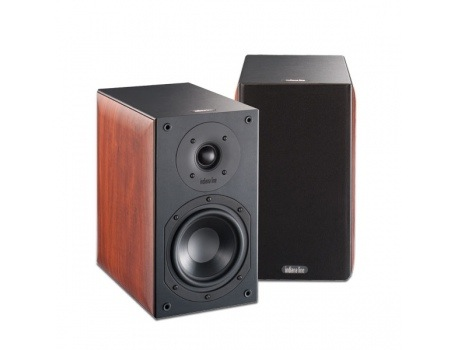 Indiana Line Nota 250 Loudspeakers pair