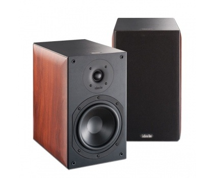 Indiana Line Nota 260 Loudspeakers pair