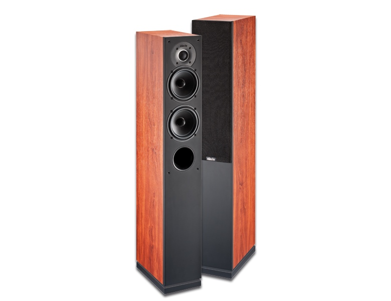 Indiana Line TESI 540 Loudspeakers pair