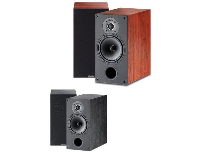Indiana Line TESI 260 Loudspeakers pair