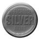 prod_kudos_audio_silveraward.jpg