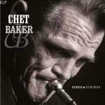 Chet Baker - Sings & Strings - 2LP