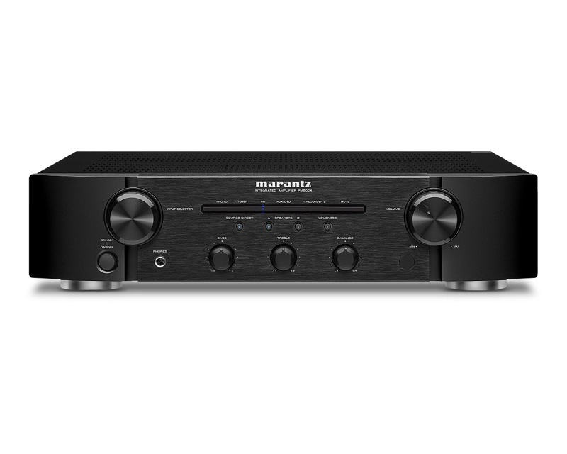 Marantz PM5004 Integrated Amplifier