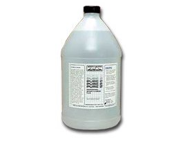 Nitty Gritty PURE 2 LP Record Cleaning Fluid 4L