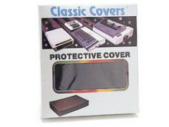 Nitty Gritty Vinyl Dust Cover DC-1 (non-Fi models)