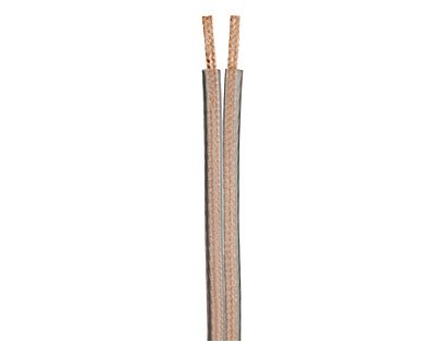 SAEC SPC-510 Speaker Cable (cut-sales)