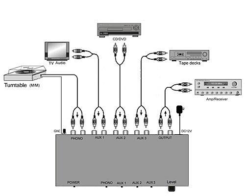prod_tcc_tc-754_scheme.jpg