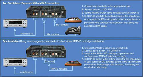prod_tcc_tc-760lc_scheme.jpg