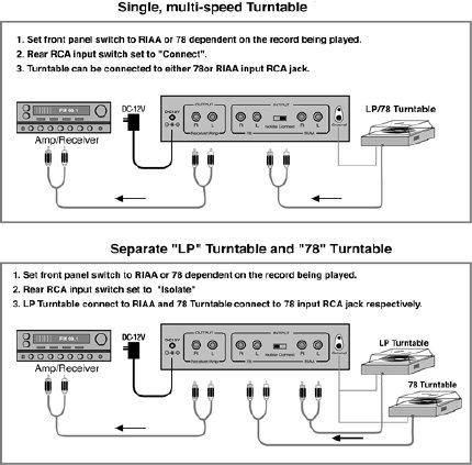 prod_tcc_tc-778_scheme.jpg