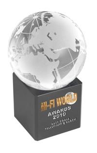prod_telluriumq_hifiworls_award_globe.jp
