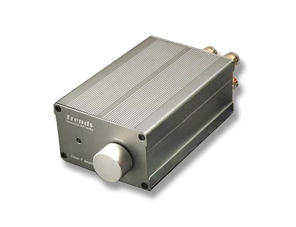 Trends Audio TA-10.1 Integrated Amplifier