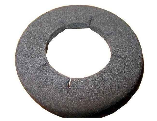 TTVJ Flat Pads for Grado Headphones
