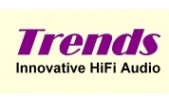 Trends Audio