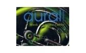 Aural Symphonics