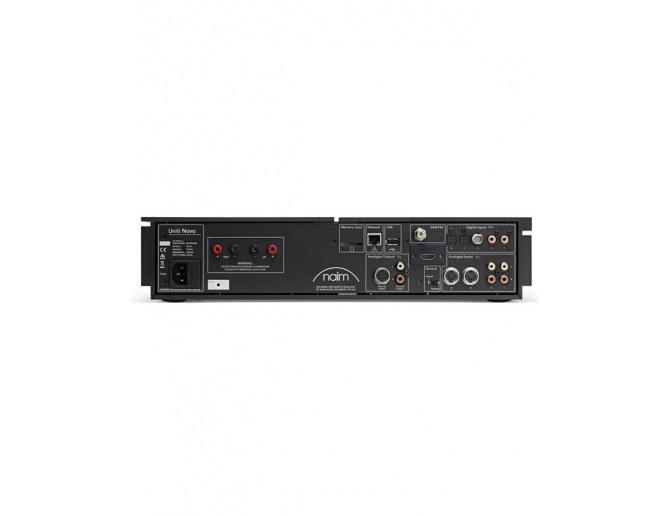 Uniti Nova Audiophile All-in-One