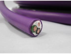 Acoustic Revive POWER Standard Power Cable