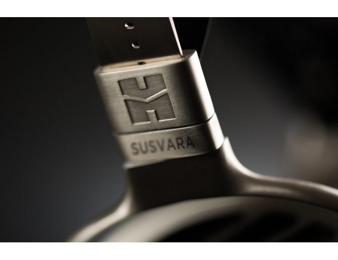 Cuffie HiFiMAN SUSVARA Magneto-planari
