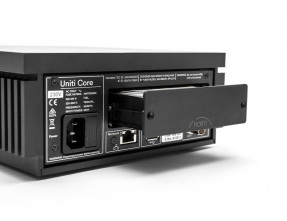 Naim Uniti Core Reference Hard-Disk Server