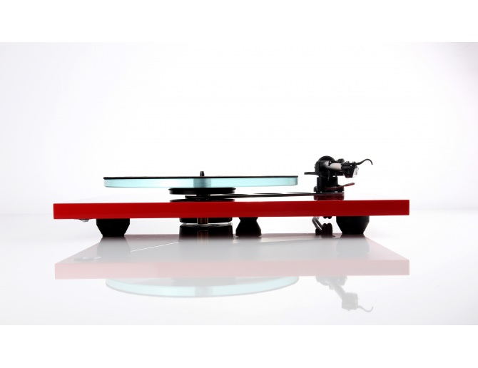 Giradischi Rega Planar 3 con braccio RB330
