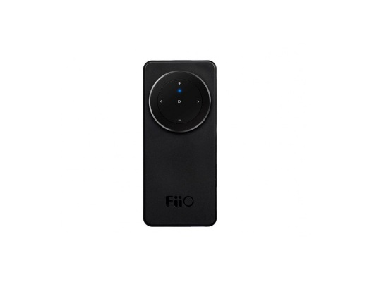 FiiO RM1 Multifunctional Bluetooth Remote Controller