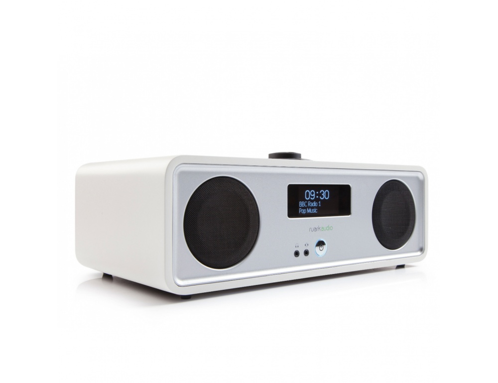 ruark audio r4 integrated music system playstereo. Black Bedroom Furniture Sets. Home Design Ideas